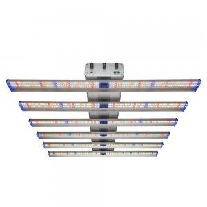 Adjust-A-Wings Hellion VS3 LED 510 Watt
