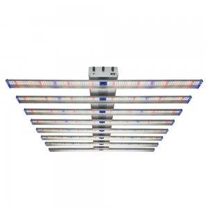 Adjust-A-Wings Hellion VS3 LED 700 Watt