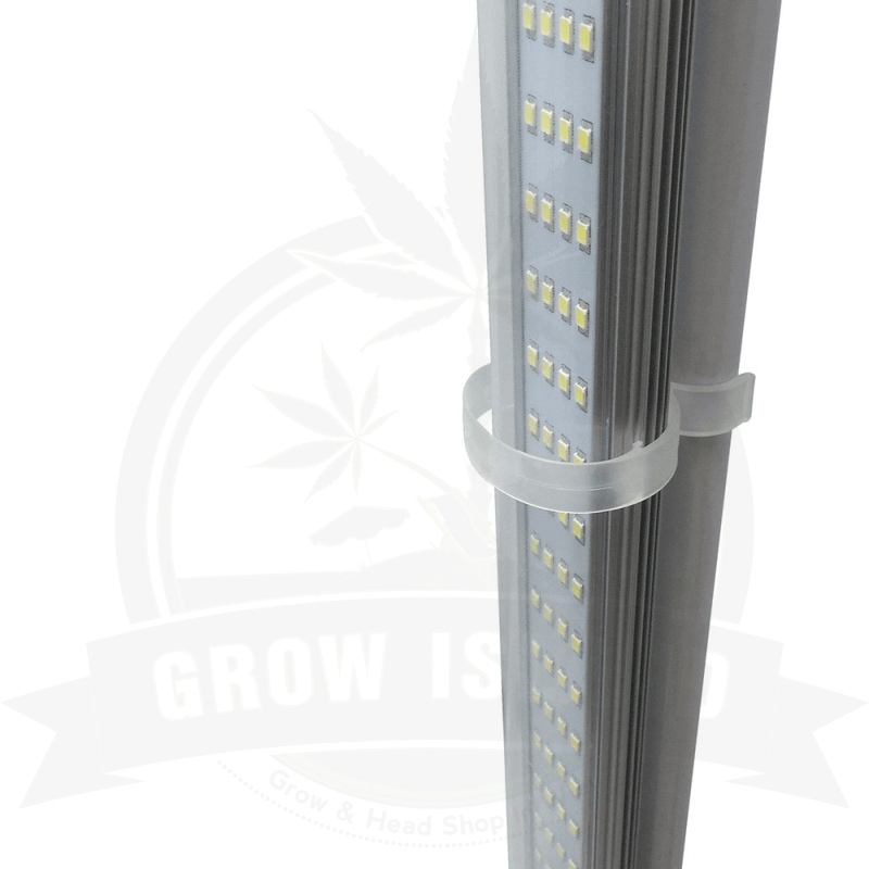 grow led lampen secret jardin