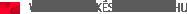 Webshop maker